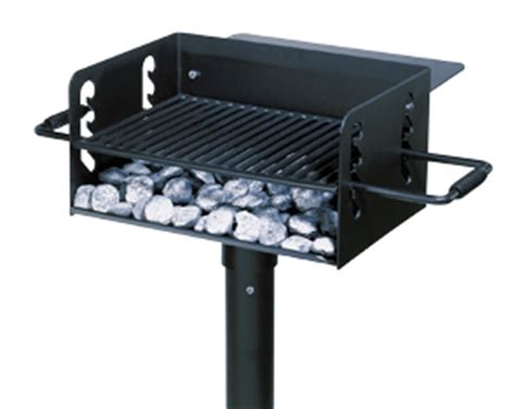 char wood 174 fc 1193 park grills belson outdoors 174