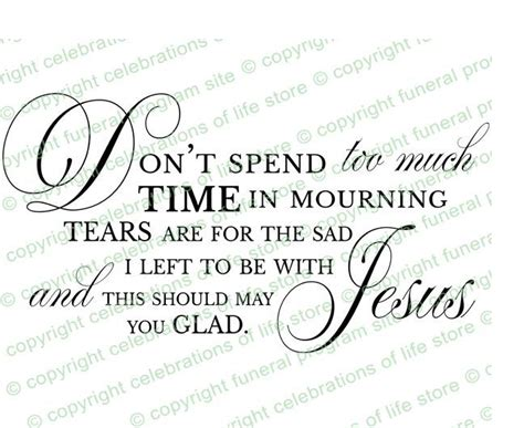 Wedding Service Bible Verses by Bible Verses Wedding Remembrance Search Sayings