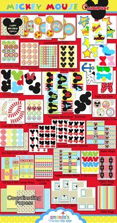 Myu Mickey Buy 2 Get 2 buy 2 get 2 free disney clip mickey mouse clip goofy clip donald clip png