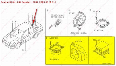 1998 wiring diagram for pyle pyle speaker wiring diagram