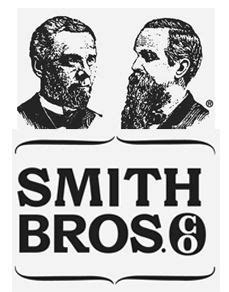 Smith Brothers by New And Improved Cold Season Remedies From Smith Brothers Giveaway Ends 3 16 14 She Scribes