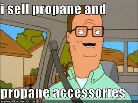 Propane And Propane Accessories Meme - image 221125 i sell propane and propane accessories
