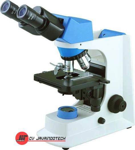 harga jual mikroskop bestscope bs 2036c biological microscope cv javaindotech