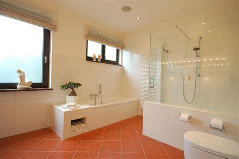 badezimmer ohne fenster schlafzimmer ohne fenster emejing schlafzimmer ohne