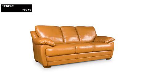 texas sofa sofa texas standard sofas by rudi an