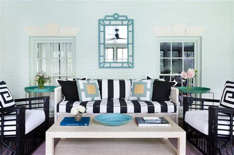 black and white striped sofa blue and white striped sofa black and white striped sofa