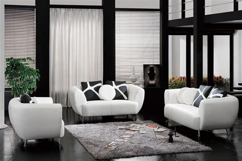 living room floor l living room l shaped white leather sofas with fold up