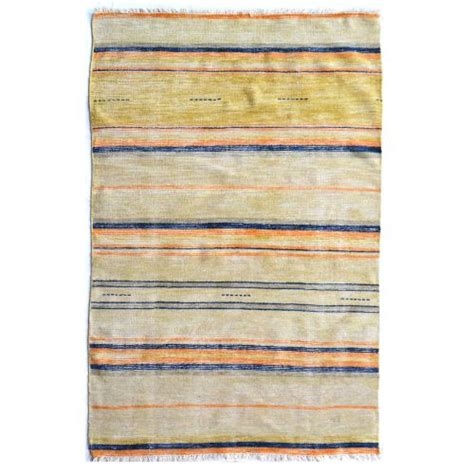 5x8 Outdoor Rug Rug Market Fos Indoor Outdoor Rug 5x8