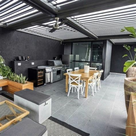 patio terrace design ideas covered terrace 50 ideas for patio roof of modern houses