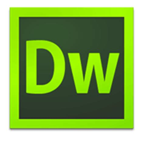 adobe dreamweaver cc 2018 introduction reference guide sheet of tips shortcuts laminated card books new features summary for the 2018 releases of dreamweaver cc