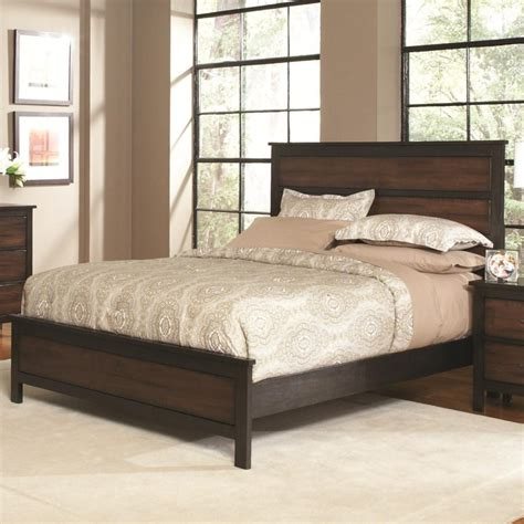 headboard king bed bedroom cal king headboard ikea headboards tufted