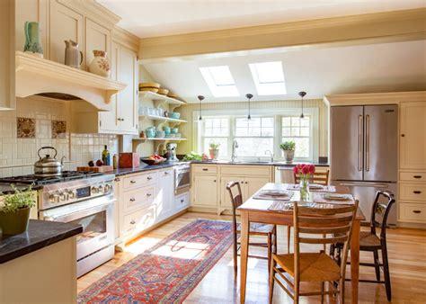 Kitchen Design Massachusetts 100 лучших идей дизайна аксессуары для кухни на фото