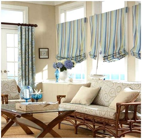 Designer Window Treatments | modern furniture tips for window treatment design ideas 2012