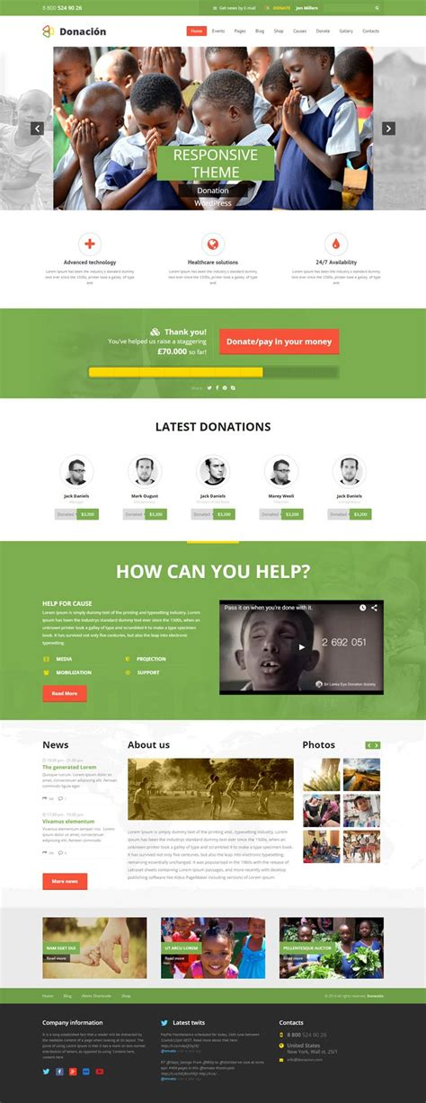 designspiration wordpress theme 17 best images about school thesis on pinterest logos