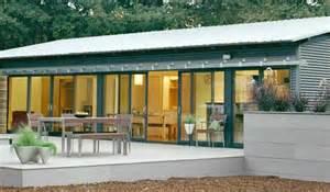 clayton single wide mobile homes floor plans clayton single wide mobile home 171 mobile homes