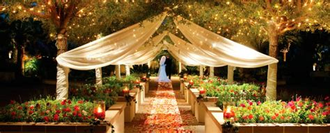 wedding venues near me norred s weddings and events we aim to make the