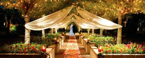 Norred's Weddings and Events   We aim to make the