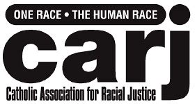 statement of catholic theologians on racial justice a statement by the catholic association for racial justice