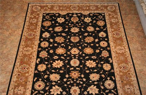 Where To Buy Rugs In Melbourne by Buy Rug Melbourne Florida Valerie Jent