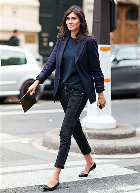 Blazer Pria Black Chic Sk 40 olのファッションを紹介 いつでもおしゃれでいたい願いを叶える