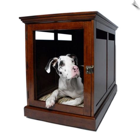 indoor dog house for large dogs indoor fancy dog house www doowagle com dog houses large dogs pi