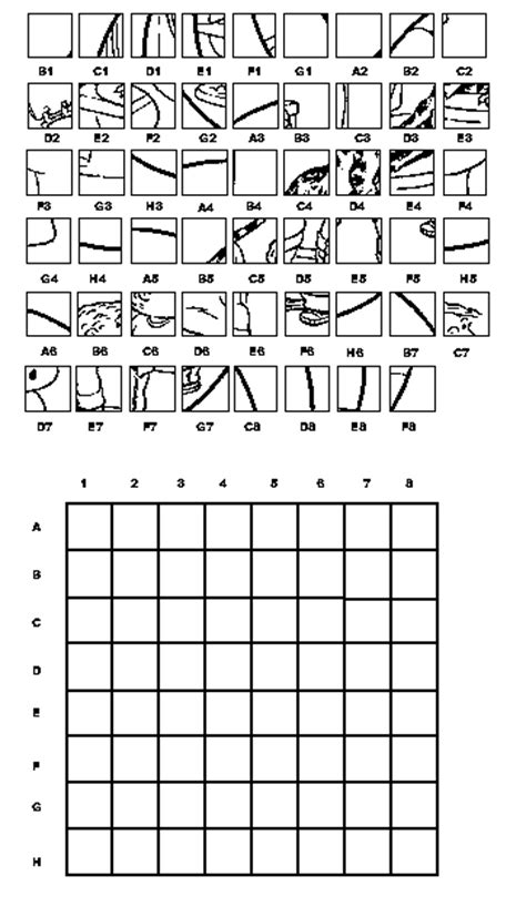 printable art puzzles skill o gram puzzles video search engine at search com
