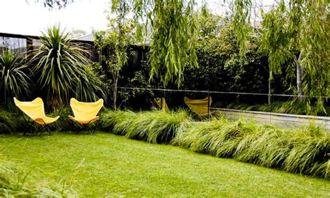 Contemporary Garden Design By Eckersley Garden Garden Designers