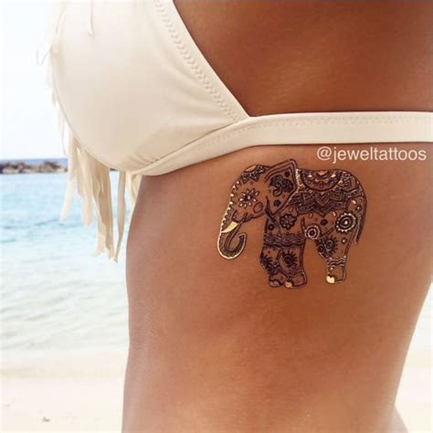 tattoo on ribs meaning best 25 best tattoos for women ideas that you will like