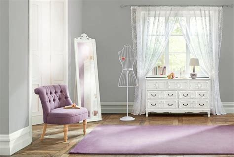 Decoration Maison Romantique by D 233 Co D Helline