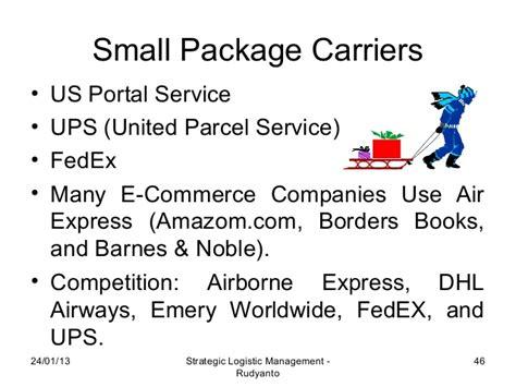 Shipping Pengangkutan Intermodal transportation