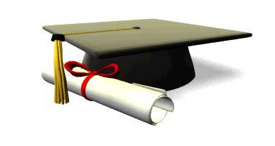 Formal Letter Zakonczenie Graduation Welcome