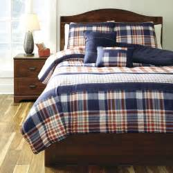 plaid coverlet 2 things you must know about plaid bed comforters roole