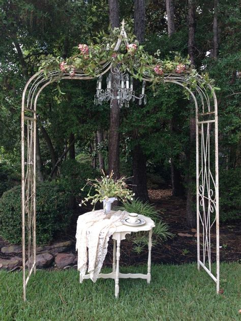 Garden Arch Rental 1000 Images About Wedding Ideas On Wedding