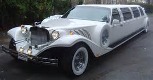 Used Limousine Cars For Sale In Usa Limos For Sale Limo For Sale