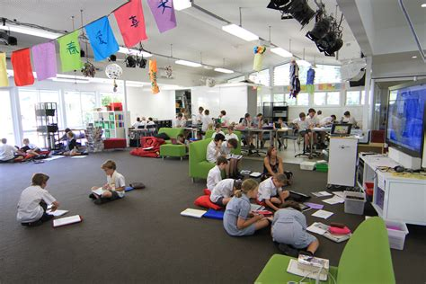 layout open classroom what s in the secret sauce of an innovative school the