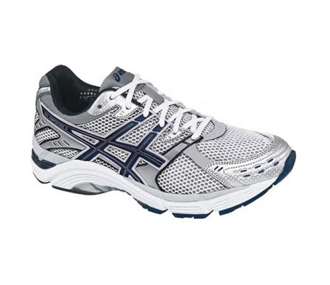 running shoes best support 10 best running shoes for guys with problem s