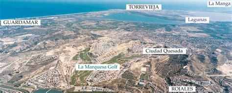Acheter une maison en Espagne, Costa Blanca Justo Quesada
