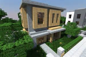 House Design Games In English Design Your Own House Game In English Homes Tips Zone