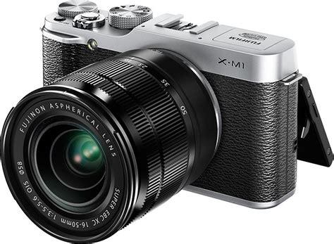 Kamera Fujifilm Kecil 6 kamera mirrorless fujifilm terbaik 2016 www semutijo