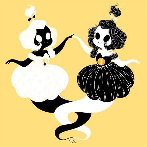 imagenes de halloween kawaii the veil is thin heartofstitches pumpkin ghosts