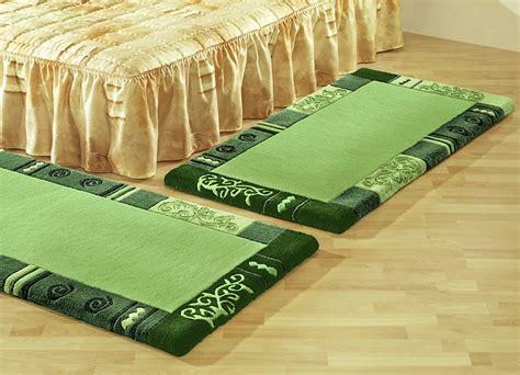 bettumrandung teppich br 252 cken teppiche und bettumrandungen teppiche bader