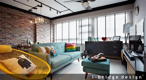 commercial interior design firms in singapore interior