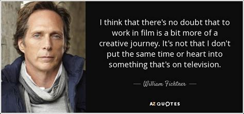 film doubt quotes william fichtner quote i think that there s no doubt that