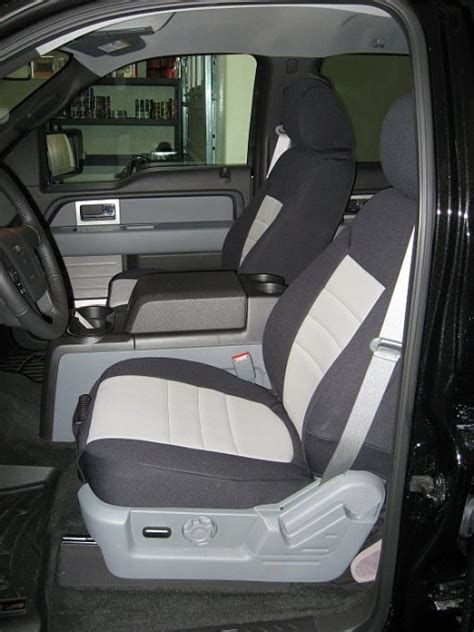 1998 ford f150 seat covers ford f150 oem seat cover