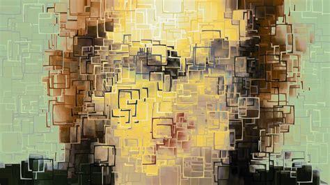 synthetik software studio artist  intelligent
