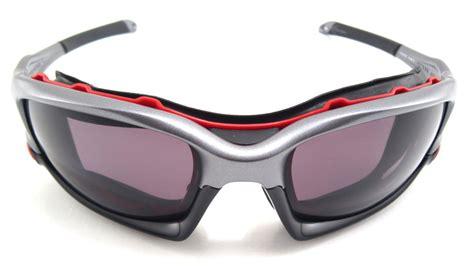 Kacamata O Fast Jacket Black Ducati oakley ducati wind jacket sunglasses