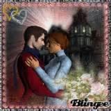 gif de amor buenos dias buenos dias amor mio pictures p 1 of 250 blingee com
