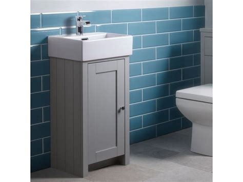 Vanity Units For Cloakrooms by 25 Best Ideas About Cloakroom Vanity Unit On Toilet Vanity Unit Small Vanity Unit