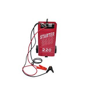 Wheels Jump Truck Specs Stand On Wheels Power Station Car Jump Start Cable Lead