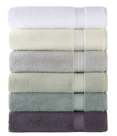 royal velvet cotton bath towels royal velvet cotton bath towels where the